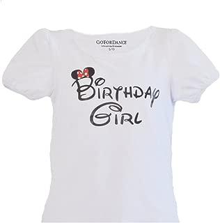 Best disneyland birthday shirt Reviews