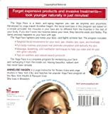 Zoom IMG-1 yoga face eliminate wrinkles with