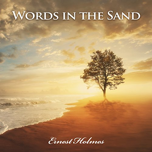 Words in the Sand cover art