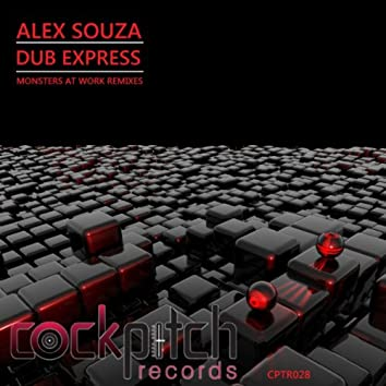 Dub Express