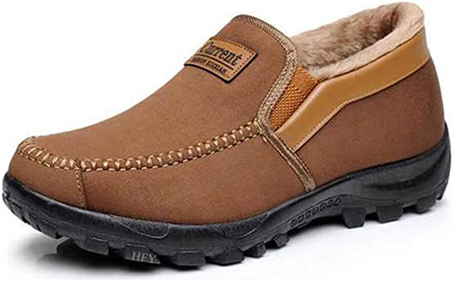 chausson hommes timberland