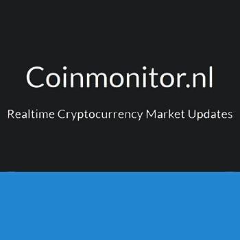 Coinmonitor