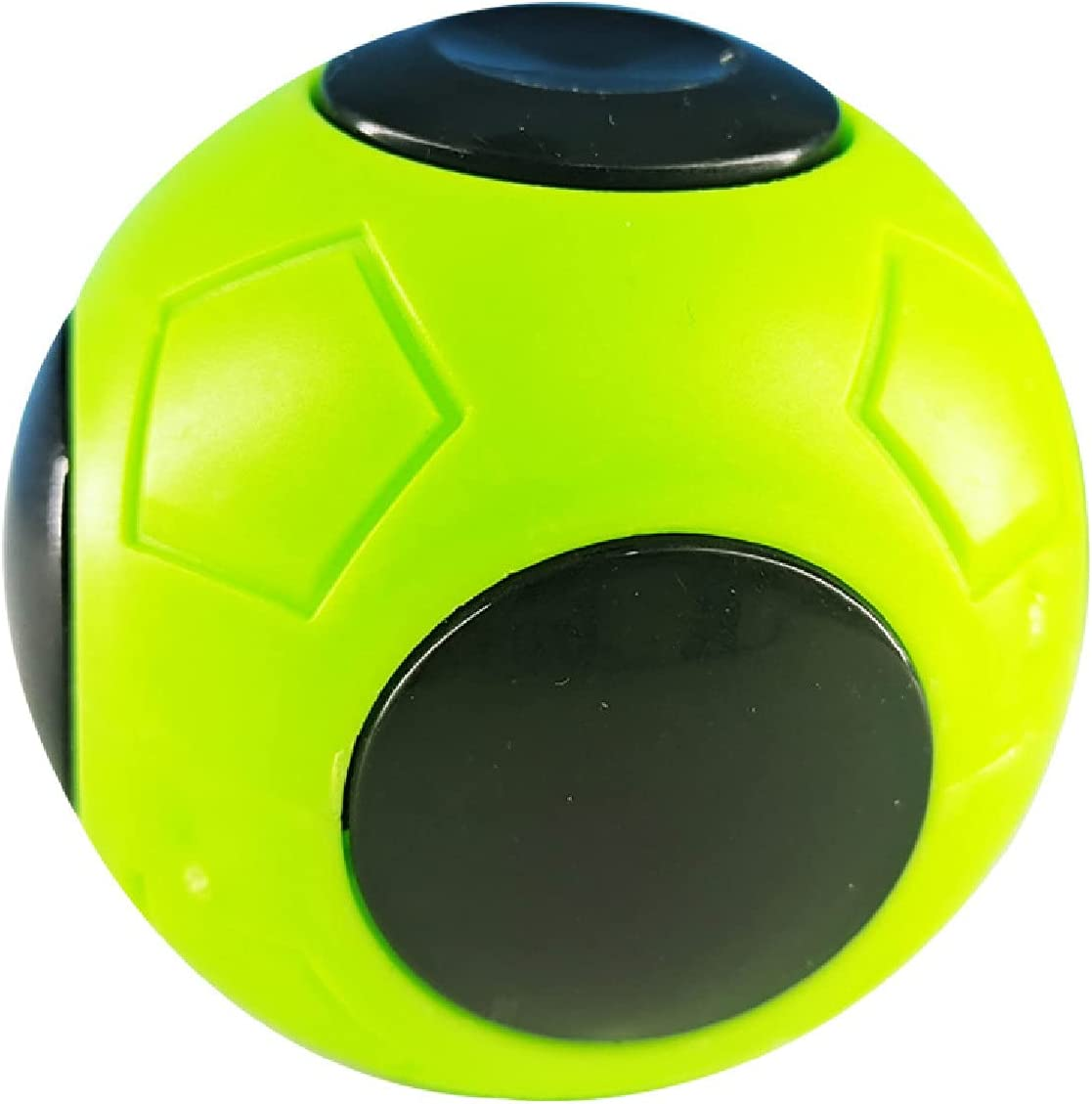 BYyushop Fingertip Football Opening large release sale Price reduction Simulatio Toy
