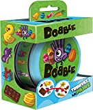 Asmodee- Dobble Pâques, DOBEAST01FRM