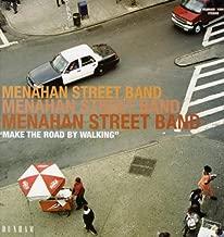 Best make the road by walking vinyl Reviews