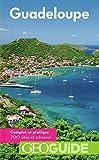 Guide Guadeloupe