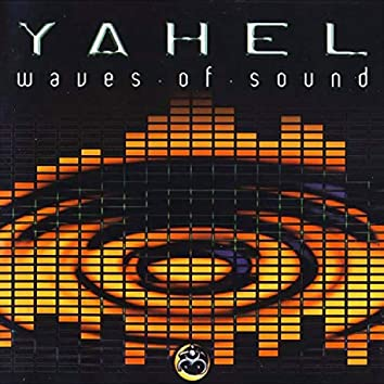 Waves of Sound