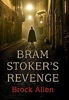 Bram Stoker's Revenge
