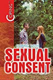 Coping with Sexual Consent