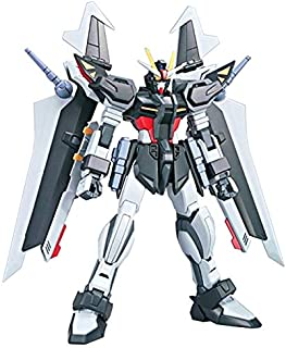 Bandai Hobby #41 Strike Noir Gundam, Bandai Seed Destiny Action Figure