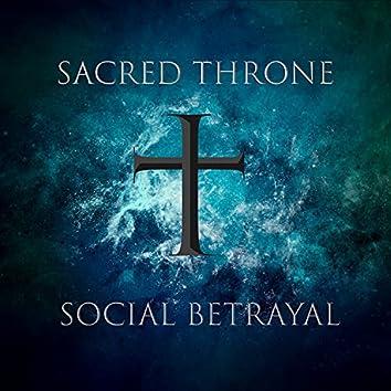 Social Betrayal