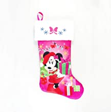 Best disney minnie mouse christmas stocking Reviews