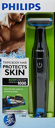 Philips BG1024 Body Groomer
