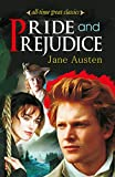 Pride & Prejudice (All-Time Great Classics Book 93) (English Edition) - Format Kindle - 2,99 €