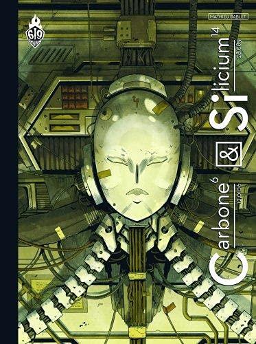 Carbone & Silicium
