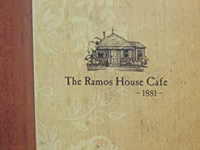 Best ramos house cafe recipes Reviews