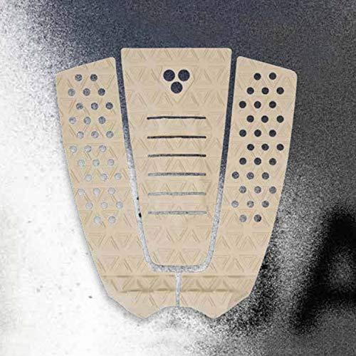 GORILLA GRIP ゴリラ グリップ デッキパッド THE JANE ザ ジェーン 3ピース トラクションパッド デッキパッ...