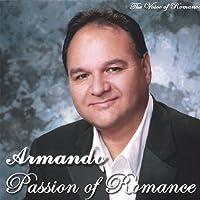 Passion of Romance