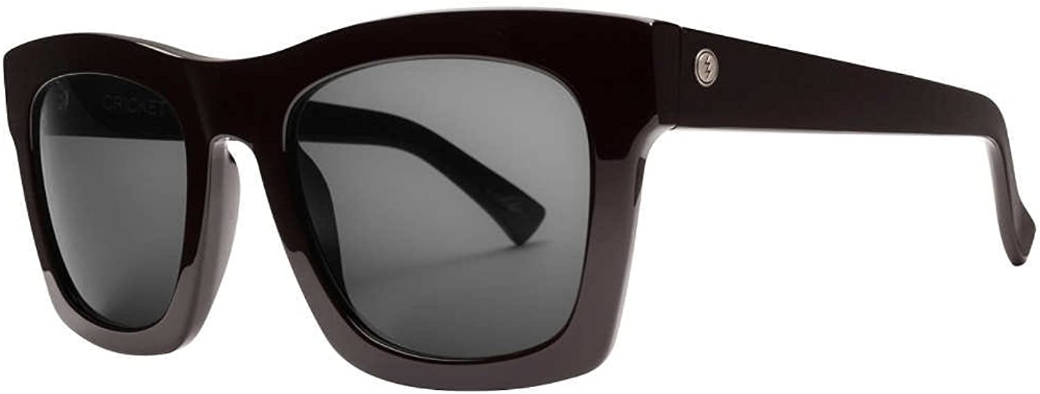 Electric Crasher Sunglasses  Women's