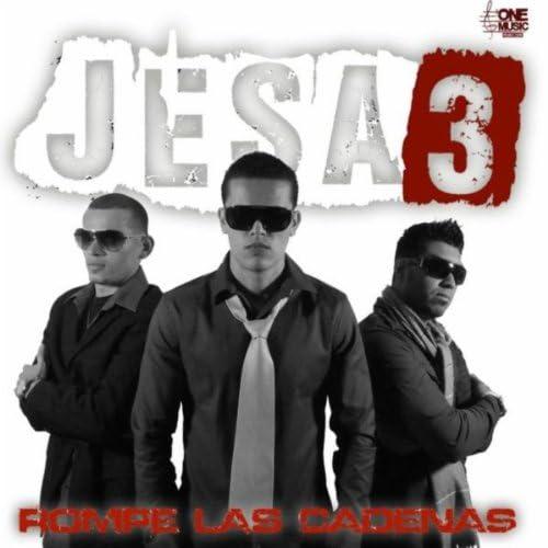 Jesa3