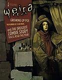 Edgar Allan Poe Magazines