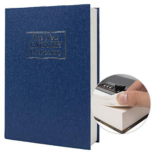 Echtes Papiertransferbuch sicher für...