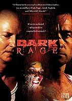 Dark Rage [北米版 DVD リージョン1]