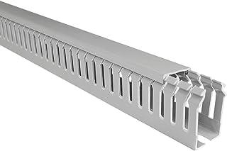 Suchergebnis Auf Für Kabelkanal 40 X 90 Baumarkt