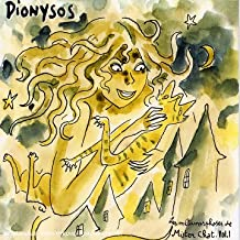 Best mister chat dionysos Reviews