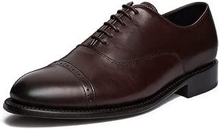 Broadway Men's Dress Shoe