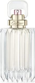Best carat eau de parfum Reviews