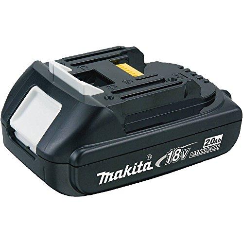 Makita BL1820 18V Compact 2.0AH Battery