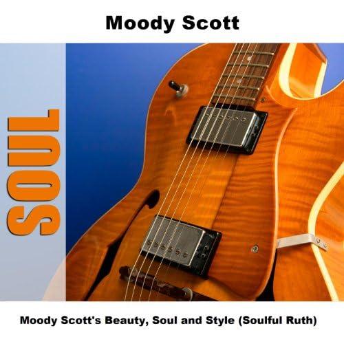 Moody Scott