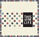 Sweetwater Branded This is The Life Quilt Kit Moda Fabrics KIT5780
