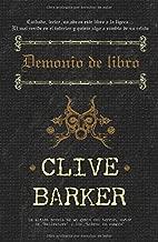 Demonio de libro (Eclipse nº 47) (Spanish Edition)