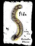 Fido (Haunted Holidays (Short Stories))