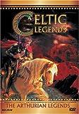 Arthurian Legends [Import USA Zone 1]