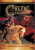 Arthurian Legends [DVD] [Import]