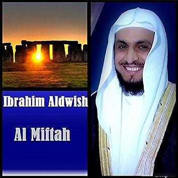 Al Miftah (Quran)