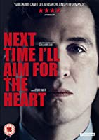Next Time I'll Aim for the Heart - Subtitled