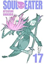 Best soul eater manga read online Reviews