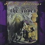 Edgar Allan Poe's the Raven by Kristen Lawrence (2012-07-09)