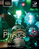 Student Book (WJEC Physics for A2 Level)