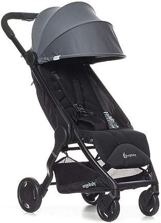 Amazon.es: 10 kg y más - Sillas de paseo / Carritos y sillas de ...