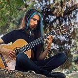 Blue Bird (Naruto - Guitar)
