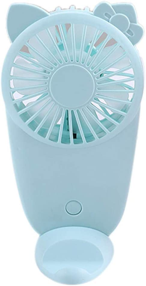 Mini Portable Pocket Fan Cool Air Cooler Coolin In stock Held Travel Hand Ranking TOP9