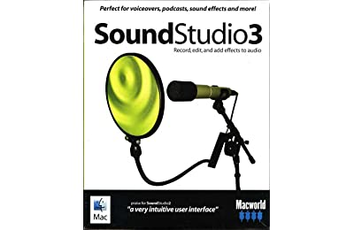 Best Rated in Computer Recording Software & Helpful Customer