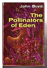 The Pollinators of Eden