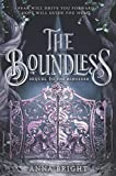 The Boundless (Beholder Book 2)