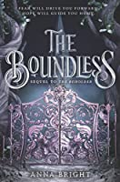 The Boundless (Beholder (2))